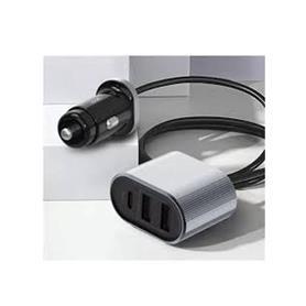 CABLE 2.0 USB A MINI USB 1 METRO VOLTEN - VL1079_1