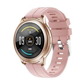SMARTWATCH MCF22 ROSA