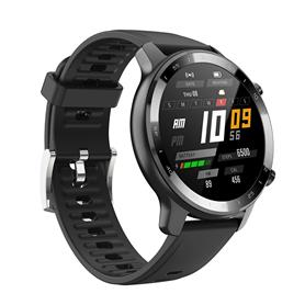 SMARTWATCH MS30 NEGRO
