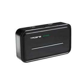 LECTOR DE TARJETAS EXTERNO USB 2.0 ANIMA