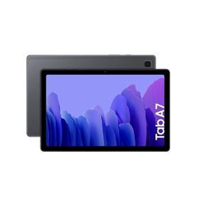 """TABLET GALAXY A7 T505 2020 10.4"""" 3GB 32GB 4G GRIS SAMSUNG"""