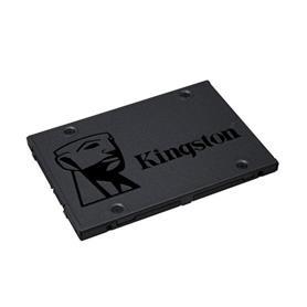 DISCO DURO SSD PARA PORTATILES A400 240GB KINGSTON
