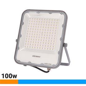 FOCO LED 100W SERIE TROPICAL AIRMEC