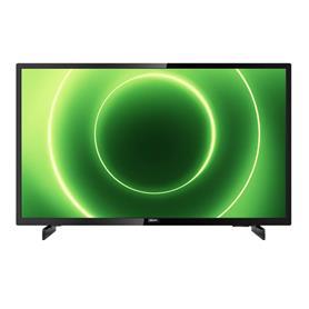 """TELEVISOR 32"""" LED FULL HD SMART TV PHILIPS"""