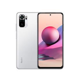 SMARTPHONE REMI NOTE 10S 6GB 64GB BLANCO XIAOMI