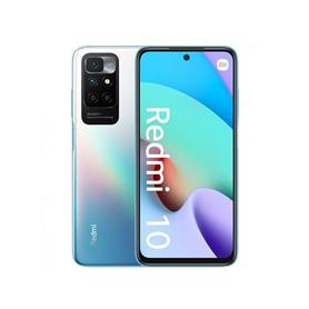 SMARTPHONE REDMI 10 4GB 128GB DS 4G AZUL XIAOMI
