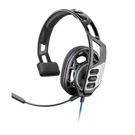 AURICULAR RIG 100HS PS4 PLANTRONIC