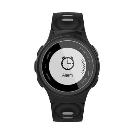 RELOJ SMART WATCH GPS SWIMMING VOLTEN
