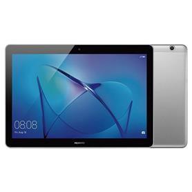 TABLET MEDIAPAD T3 53018634 QC 1.4GHZ 2GB RAM 16GB HUAWEI