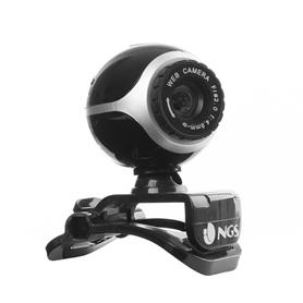 WEBCAM EXPRESS CAM 300 5MPX NGS