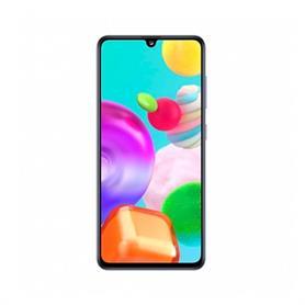 SMARTPHONE GALAXY A41 DS A415 4GB 64GB AZUL SAMSUNG