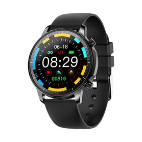SMARTWATCH MV23 NEGRO