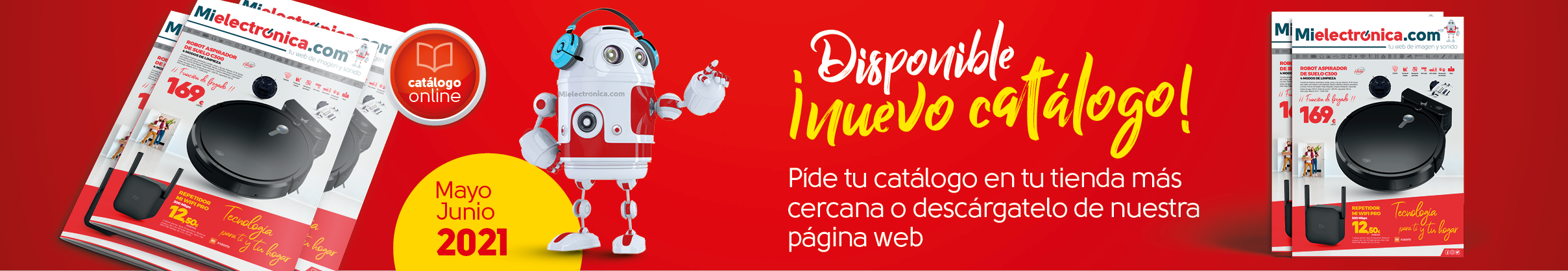 Banner Nuevo Catalogo.jpg